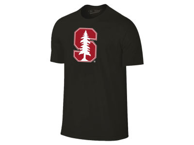 Stanford Cardinal 2 for $28  NCAA Big Logo T-Shirt