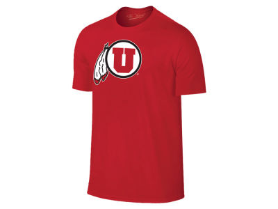 Utah Utes 2 for $28  The Victory NCAA Men's Big Logo T-Shirt