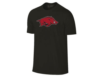 Arkansas Razorbacks 2 for $28  NCAA Big Logo T-Shirt