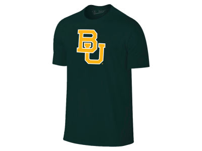 Baylor Bears NCAA Big Logo T-Shirt