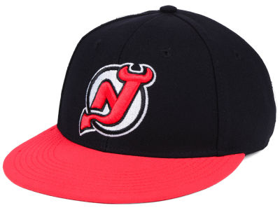 02a1d5bf254 ... 100th celebration structured adjustable cap z27s4codv 0fd0d 0ed3c   coupon code for new jersey devils adidas nhl basic fitted cap 96cbb ae2be