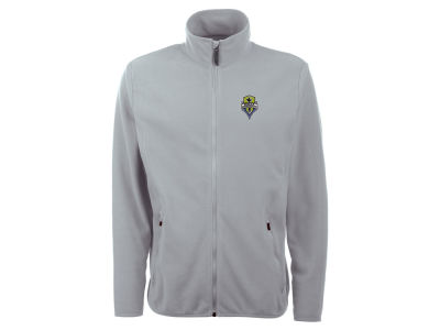 Seattle Sounders FC MLS Men's Ice Jacket