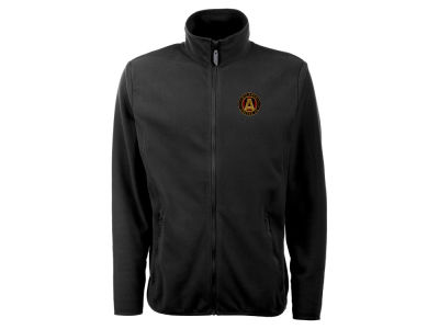 Atlanta United FC Antigua MLS Men's Ice Jacket
