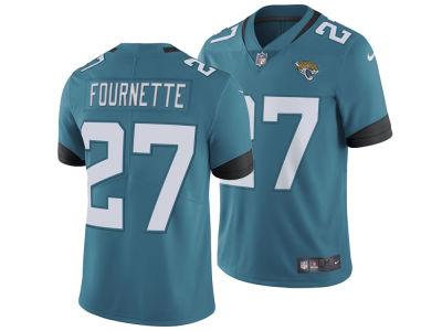 Jacksonville Jaguars Leonard Fournette Nike NFL Men s Vapor Untouchable  Limited Jersey e13c25124