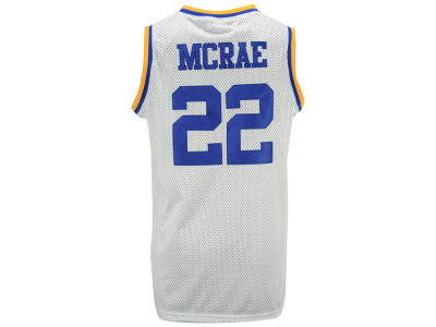 Butch McRae Blue Chips Movie Jersey