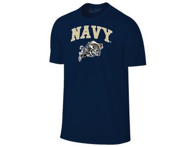 Navy Midshipmen 2 for $28  NCAA Men's Midsize T-Shirt