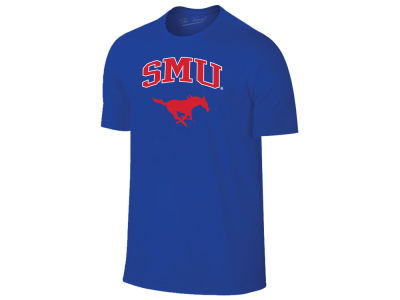 Southern Methodist Mustangs 2 for $28  NCAA Men's Midsize T-Shirt