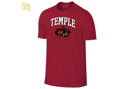 Temple Owls 2 for $28  NCAA Men's Midsize T-Shirt