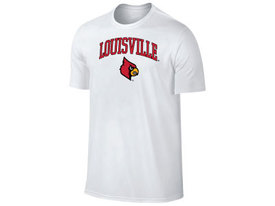 Louisville Cardinals 2 for $28  The Victory NCAA Men's Midsize T-Shirt
