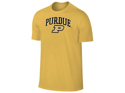 Purdue Boilermakers 2 for $28  The Victory NCAA Men's Midsize T-Shirt
