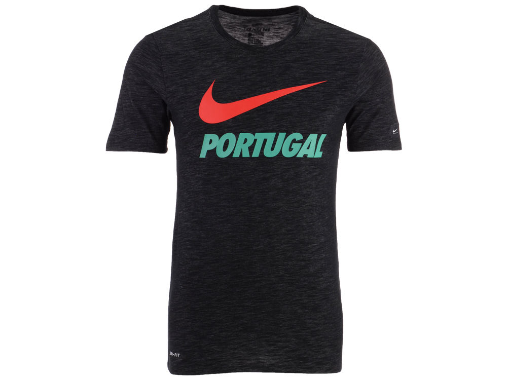 Shirt National Nike T Preseason ca Portugal Lids Slub Team Men's xq0XwE4dYE