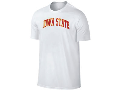 Iowa State Cyclones 2 for $28  NCAA Men's Midsize T-Shirt