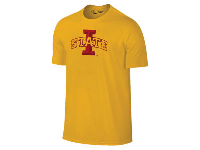 Iowa State Cyclones 2 for $28  NCAA Big Logo T-Shirt