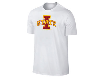 Top of the World 2 for $28  NCAA Men's Big Logo T-Shirt