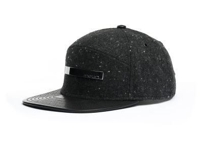 Melin The Bar Strapback Hat
