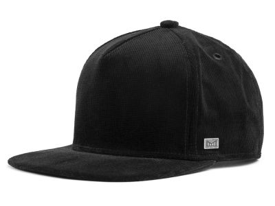 Melin The Stealth Snapback Cap