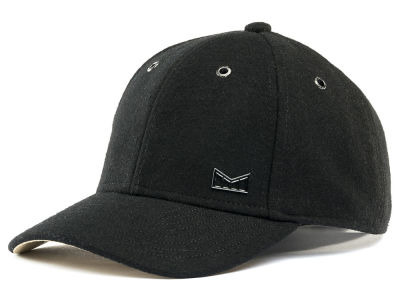 Melin The Glory Days Strapback Cap