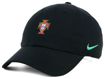 Portugal Nike National Team Core Cap