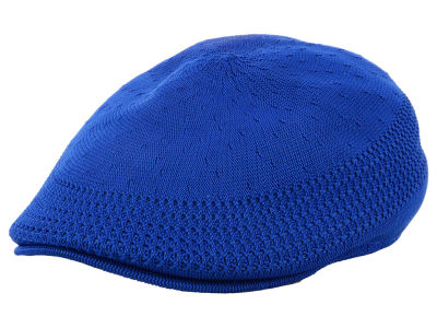 Kangol Tropic 507 Vent-Air Ivy