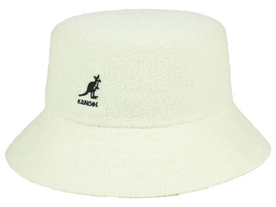 Bucket Hats - Shop our Selection of Bucket Hats at Great Prices  c487b4a882b
