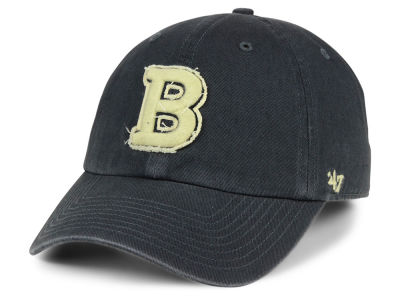 Butler Bulldogs '47 NCAA Double Out '47 CLEAN UP Cap