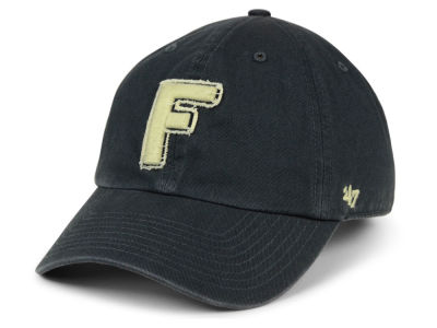 Florida Gators '47 NCAA Double Out '47 CLEAN UP Cap