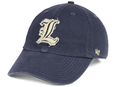 Louisville Cardinals '47 NCAA Double Out '47 CLEAN UP Cap