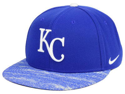 hot sale online 939e6 fe2aa ... discount kansas city royals nike mlb reverse new day snapback cap f03bd  84ab3