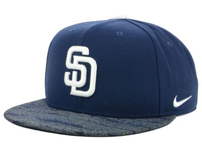 purchase cheap 7e157 1454c ... reduced denmark san diego padres nike mlb reverse new day snapback cap  231b1 0893c 9be62 e0267