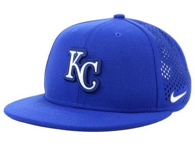 19a11d88f6c Kansas City Royals MLB Nike Adjustable Hats   Caps