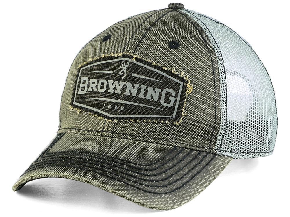 a2406fd3c sweden browning hat with american flag 3ddab 1c007