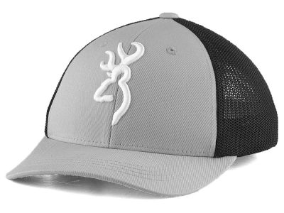 Browning Youth Colstrip Cap