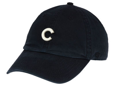 Chicago Cubs '47 MLB Hardware '47 CLEAN UP Cap