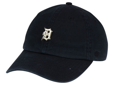 Detroit Tigers '47 MLB Hardware '47 CLEAN UP Cap