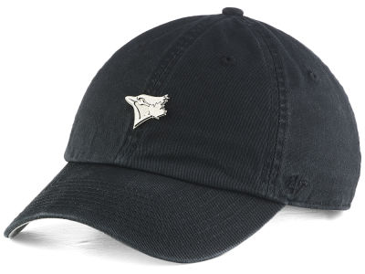 Toronto Blue Jays '47 MLB Hardware '47 CLEAN UP Cap