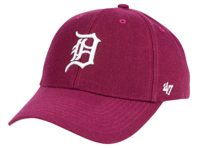 quality design 01f15 5bd50 ... germany detroit tigers 47 mlb cardinal 47 mvp cap 53805 d6f2c