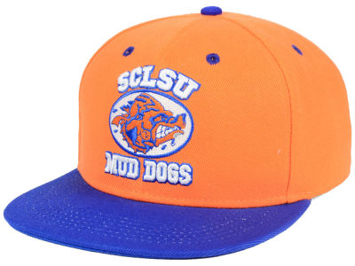 The Waterboy Snapback Cap