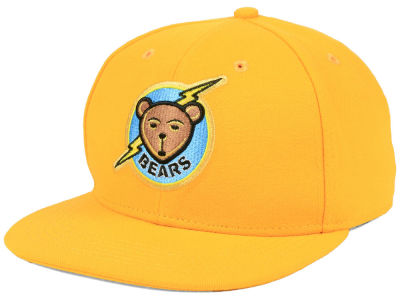Bad News Bears Snapback Cap