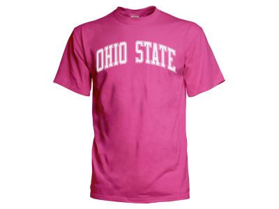 Ohio State Buckeyes 2 for $28  NCAA Men's Identity Arch T-Shirt