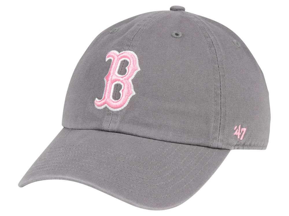 3cc13f59eb0 boston-red-sox-47-mlb-dark-gray-pink-
