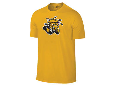 Wichita State Shockers 2 for $28 NCAA Big Logo T-Shirt