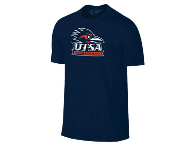 University of Texas San Antonio Roadrunners 2 for $28 NCAA Big Logo T-Shirt