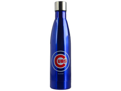 Chicago Cubs Bottle Stainless Steel