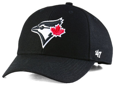 Toronto Blue Jays '47 MLB Core '47 MVP Cap
