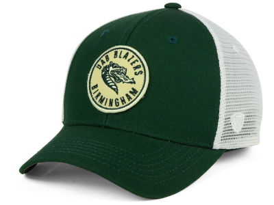 Alabama Birmingham Blazers Top of the World NCAA Coin Trucker Cap