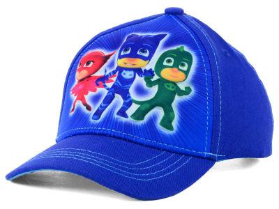 Video Game Headwear  c5092ae83657