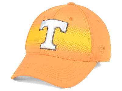 Tennessee Volunteers Top of the World NCAA Life Stretch Cap