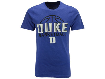 Duke Blue Devils 2 for $28  Colosseum NCAA Men's Basketball Dome T-Shirt