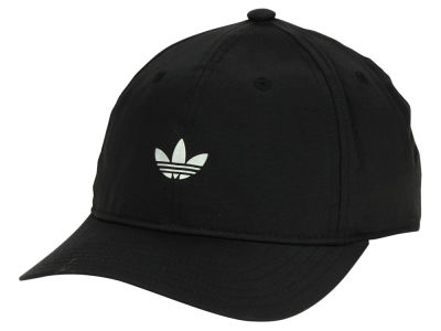 adidas Originals Relaxed Modern Cap