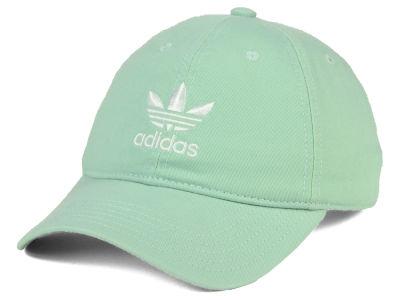 Sombreros y gorras adidas de mujer 19515 adidas Originals Originals | aa3cecd - itorrent.site